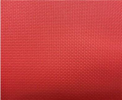 博高麻布纹乒乓球室地胶厂家批发价格(图)