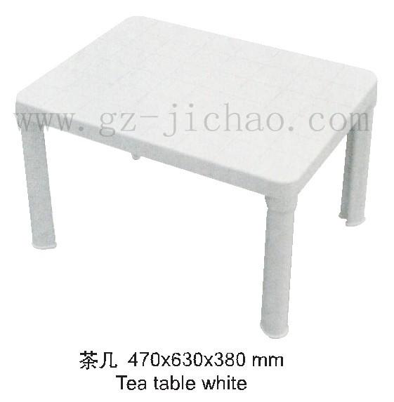 休闲圆桌/方桌,太阳伞