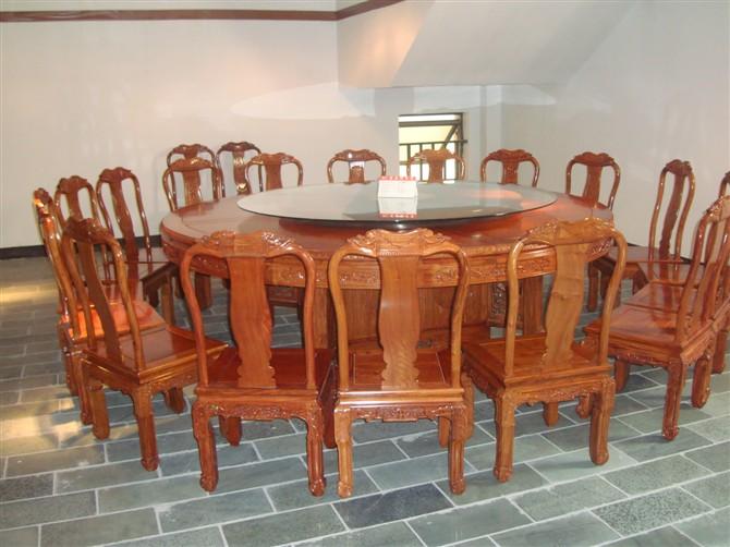 【红木家具】红木家具批发价格
