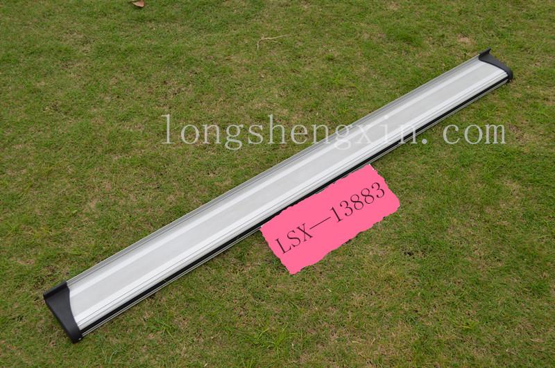 LSX —13883通用铝合金踏板