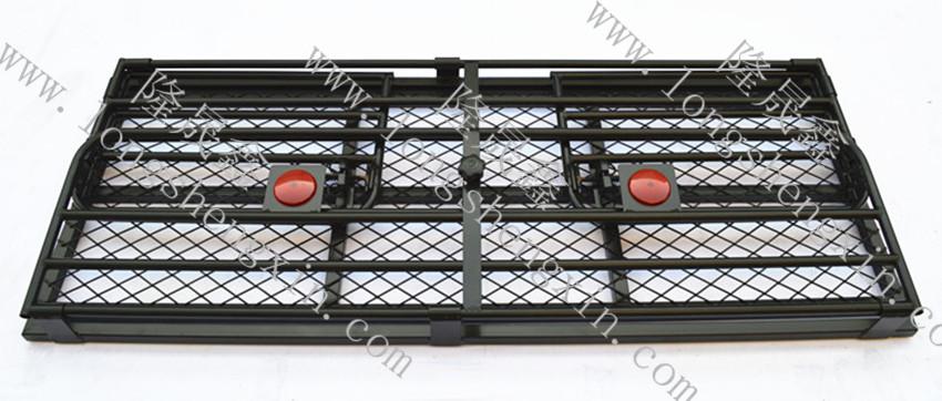 LSX—1565折叠拖车篮、后车架、后挂框