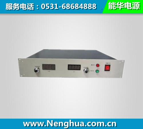 0-110V120V150V200V220V250V可调直流稳压恒流开关电源