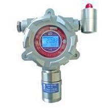 供应壁挂式氨气浓度检测仪