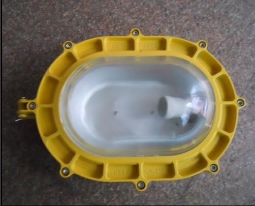 供应70/150w防爆气体放电灯 粉尘隔爆内场金属卤化物灯