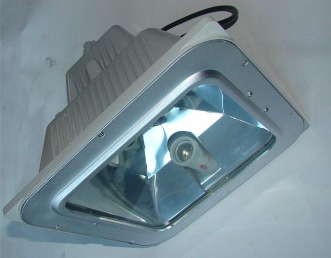 供应70w防眩应急吸顶灯 70瓦嵌入应急棚顶灯