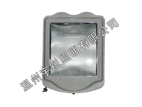 湘潭哪里的防腐防眩灯比较好,250W/400W通路供应