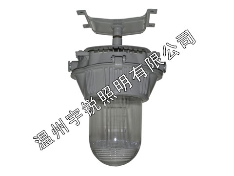 供应NFC9180防爆灯具