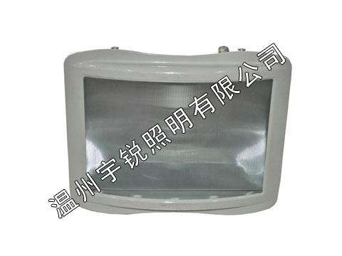 防眩通路灯厂家,70W/150W防腐三防