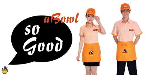 重庆vi设计公司,餐饮娱乐行业品牌设计,logo设计,茁麦