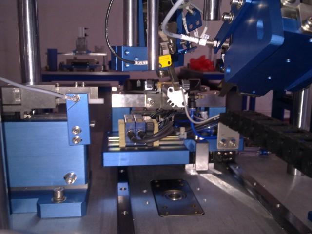 【自动化设备】自动化设备批发价格,厂家,图片,广州科