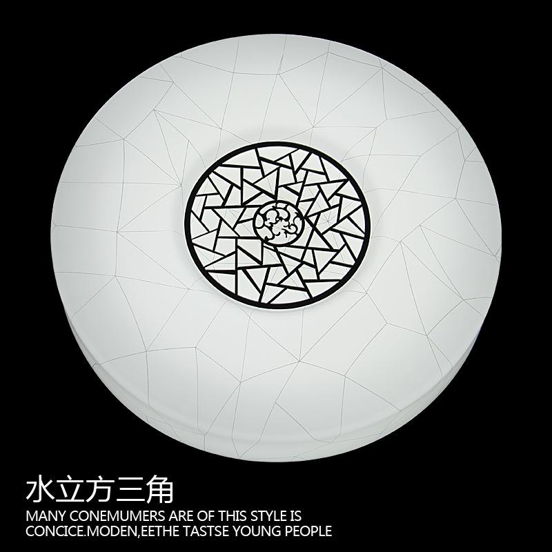 广州LED吸顶灯厂家