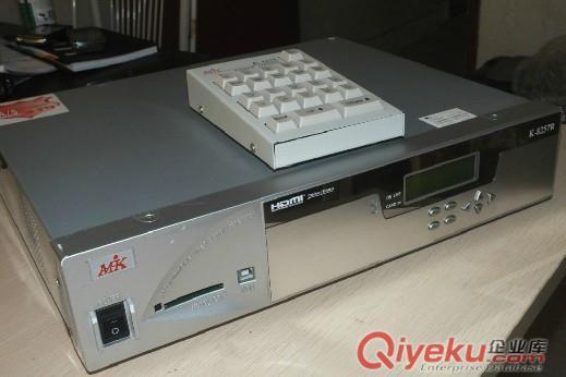 现金收购高清视频hidm 信号发生器mik k-8257r 黄生13431259592