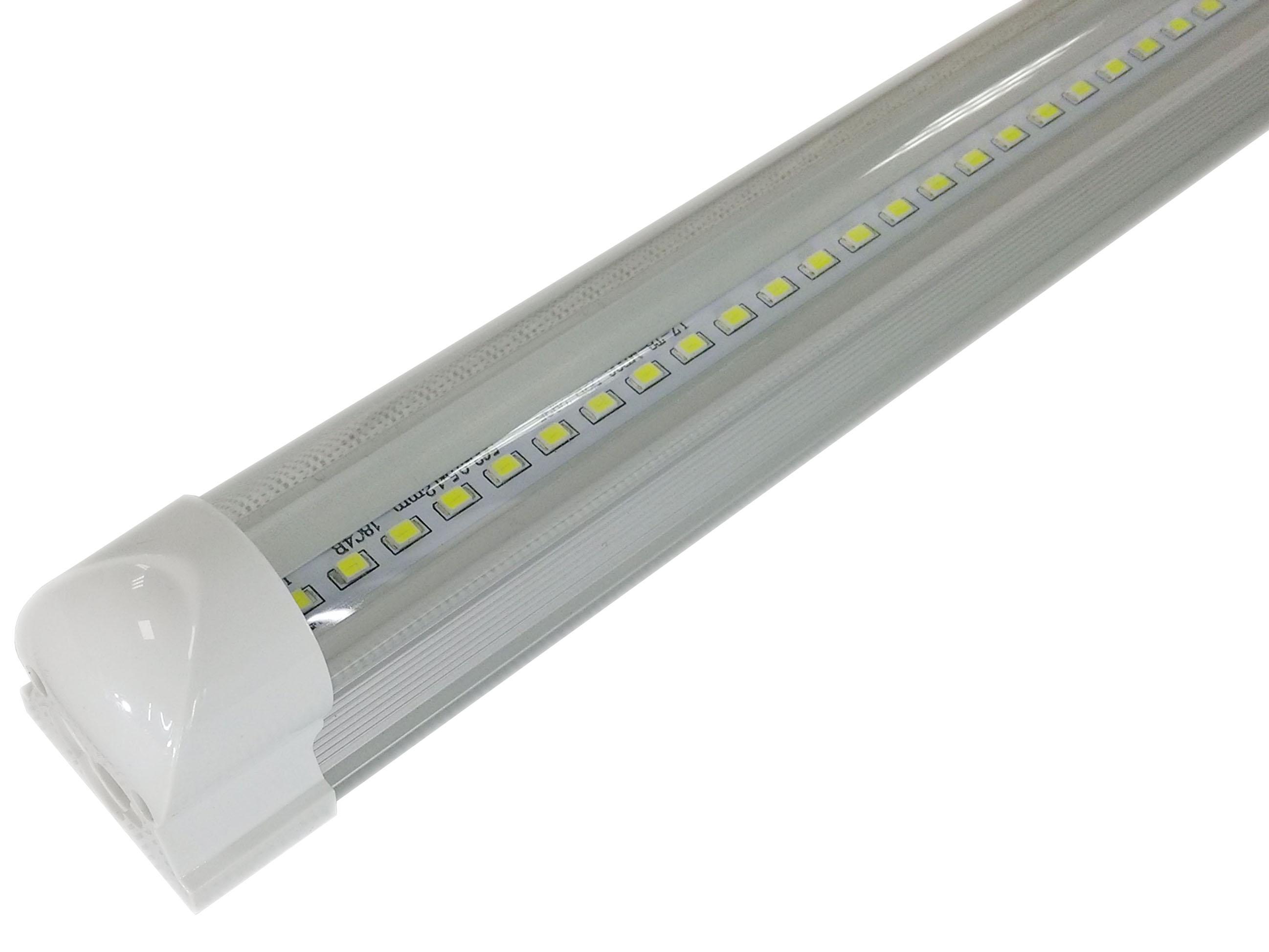led日光管t8,t5日光管,led日光灯管公司