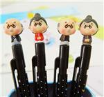 环保免削自动铅笔,广州塑料制品厂家