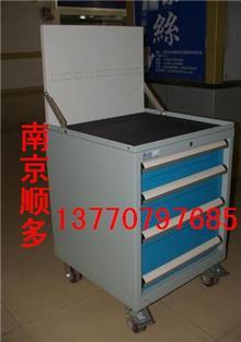 轻型工具柜,工具车,上海工具柜