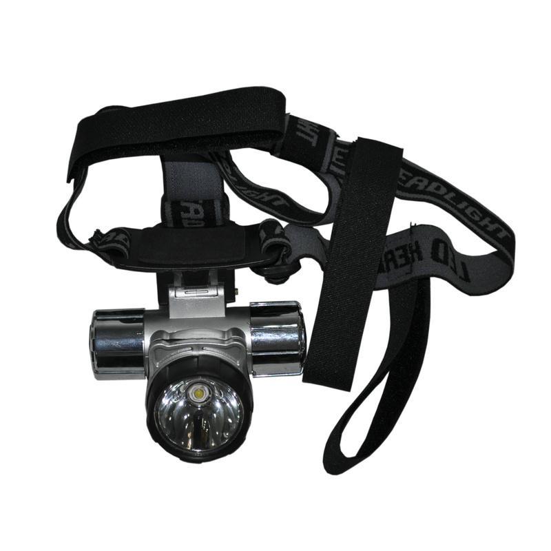CGT6300A微型头灯、防爆头灯、微型防爆头灯
