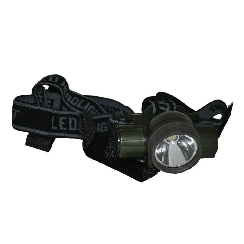 CGT6300B微型头灯、防爆头灯、微型防爆头灯