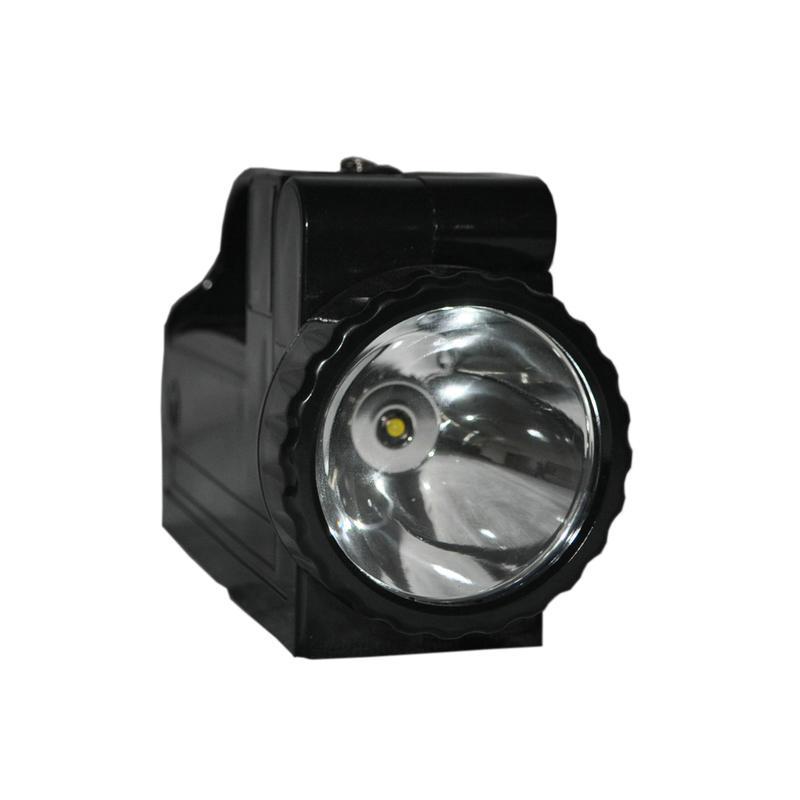 IW5500手提式工作灯、巡检工作灯、强光工作灯、手提式强光巡检工作灯
