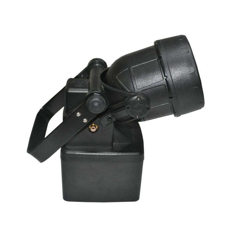 IW5280轻便式强光灯、多功能强光灯、轻便式多功能强光灯
