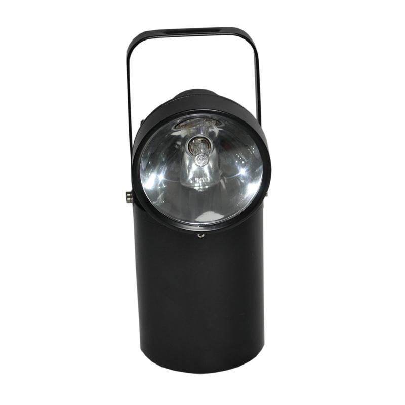 CGT6601A/B便携式强光灯、多功能强光灯、便携式多功能强光灯