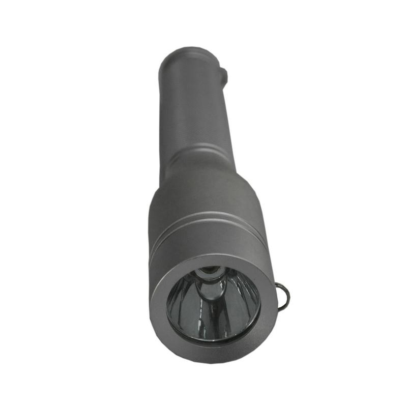 JW7210节能强光防爆手电筒