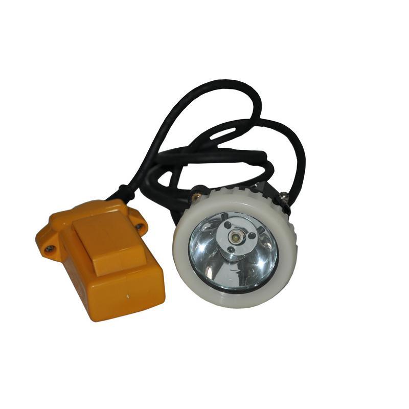 防爆工作灯、防爆工作帽灯、固态锂电防爆工作灯