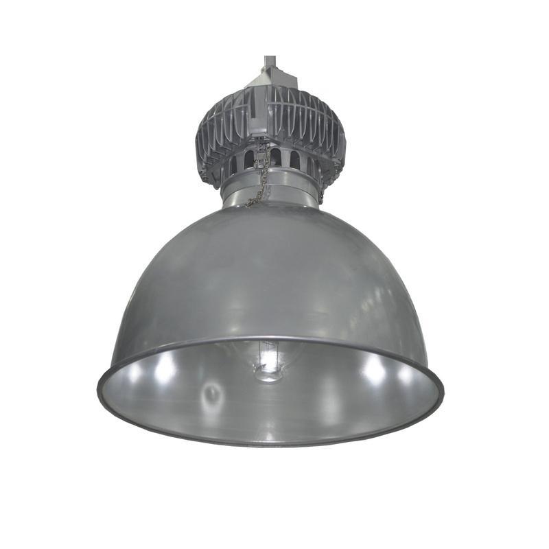 大功率{gx}场馆顶灯、大功率仓库顶灯、大功率内场顶灯