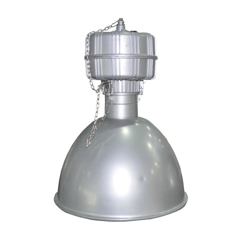 吊顶灯、{gx}场馆顶灯、大功率场馆灯