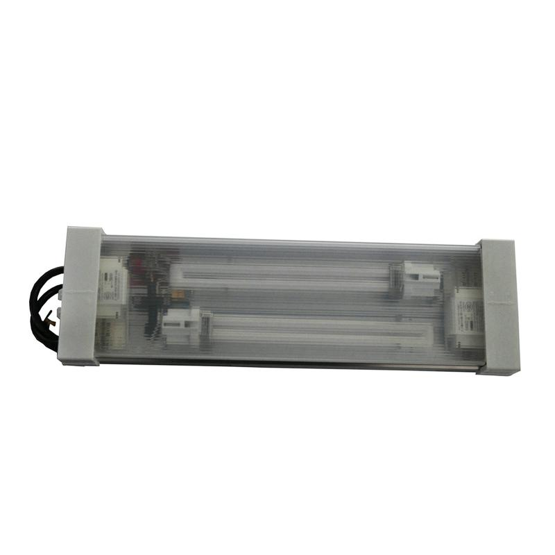房舱灯、防震房舱灯、荧光灯管