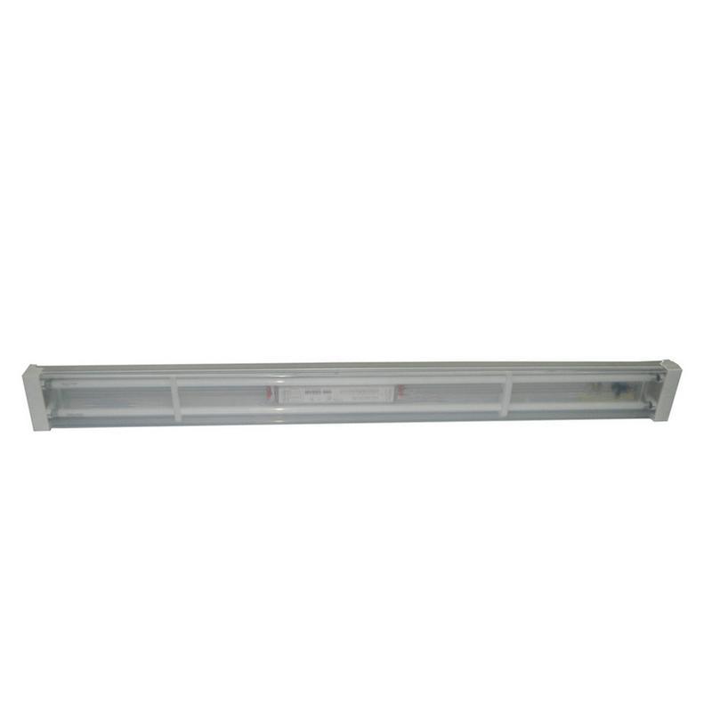 防眩荧光灯、防水防尘荧光灯、防震防腐荧光灯