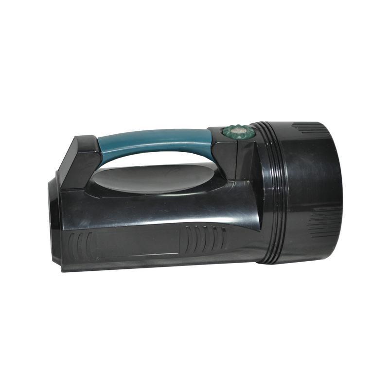 便携式超强气体探照灯、探照灯、手提式探照灯