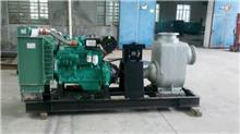 凯勒专家解析柴油机泵的柴油缺少的原因