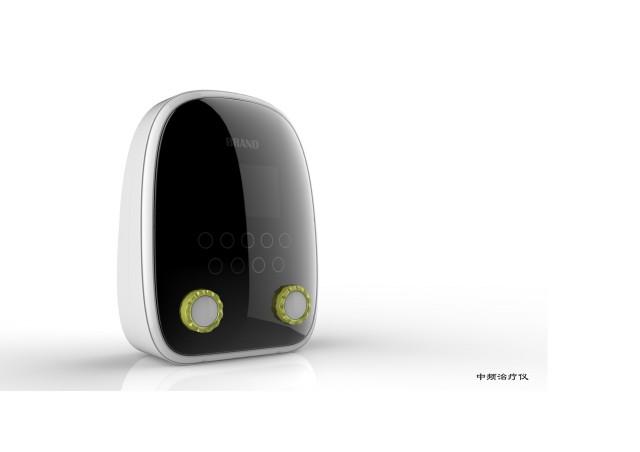 中山電子數碼產品設計