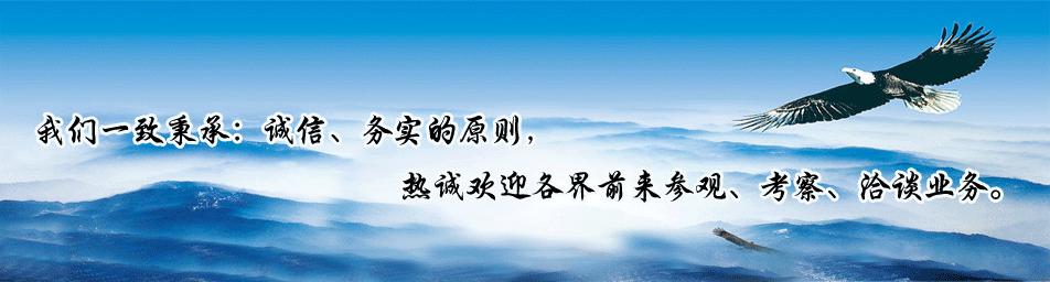 广州干燥机生产商,广州过滤器厂家,广州过滤器供应商,