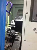 廣州精密零件加工