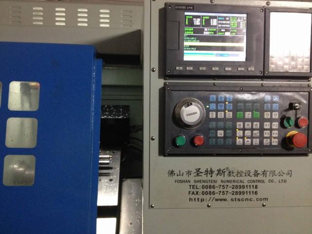 廣州電子配件廠家