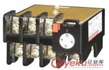 JR16B-160/3D 40-63A热过载继电器