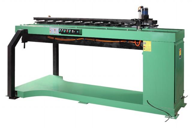 绳卡通囹�a_广州ssw系列全自动氩弧(等离子)直缝焊机图片