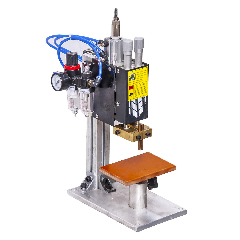 【广州dp-1kw双脉冲电容储能直流焊机】广州dp-1kw双