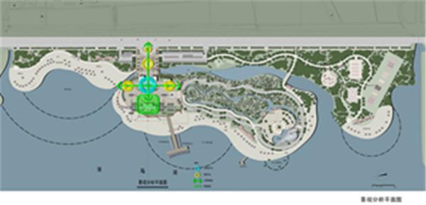 海南主题公园概念设计/儿童公园设计图片|海南主题/
