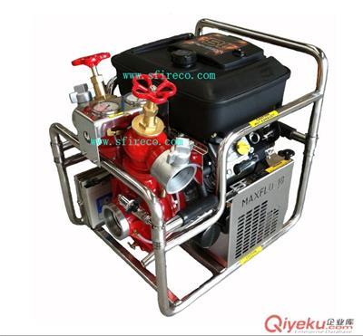 机电设备有限公司提供