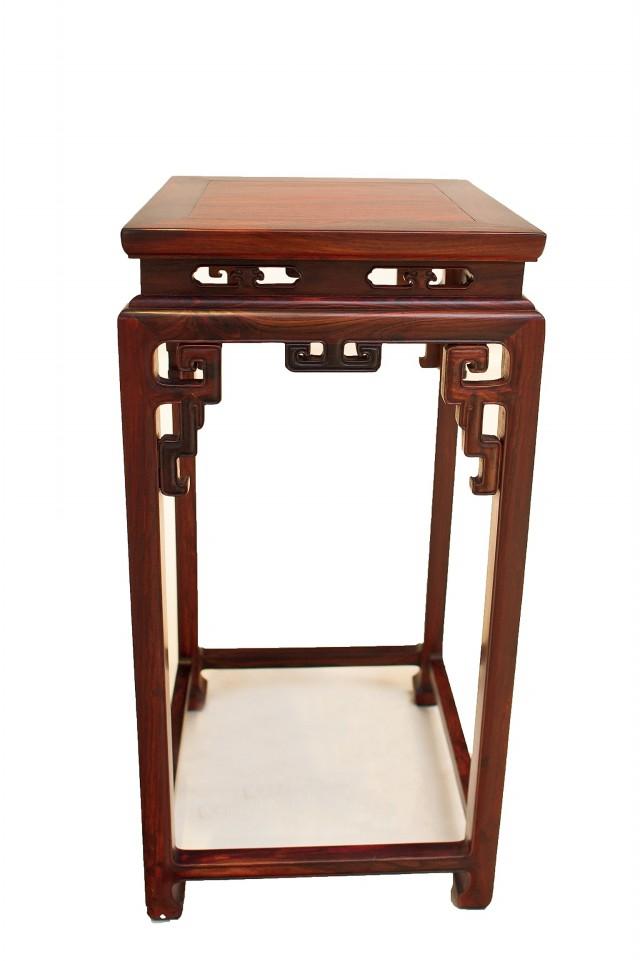 品牌红木家具图片|品牌红木家具产品图片由广州