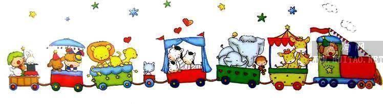 轨道火车又叫儿童小火车,是模仿正规火车而制作的以火车头在前、后面跟着数节类似摇摆机款式的,卡通座位供儿童玩乐的机械玩具。轨道由正规钢轨组成,车型可按需求随意更换,由配备的电机箱输入电流到轨道供火车开动。适应于公园、幼儿园、游乐场、商场等,规格可根据场地的大小定做。 郑州金狮王子轨道小火车是本公司的主打产品.