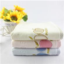 纯棉毛巾团购价格出售,酒店毛巾价格择优