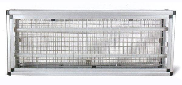 苏玛图广告灯箱用灭蚊灯