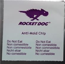 火箭狗防霉片/ROCKETDOG防霉片