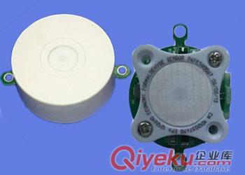 【甲醛传感器丨甲醛检测仪有效检测室内甲醛浓度】丨