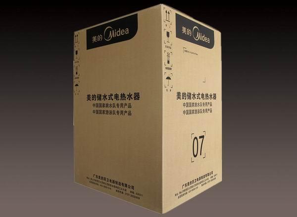 包装 包装设计 设计 箱子 600_440