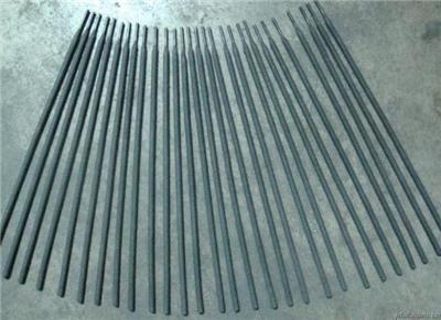 特种焊条生产厂家