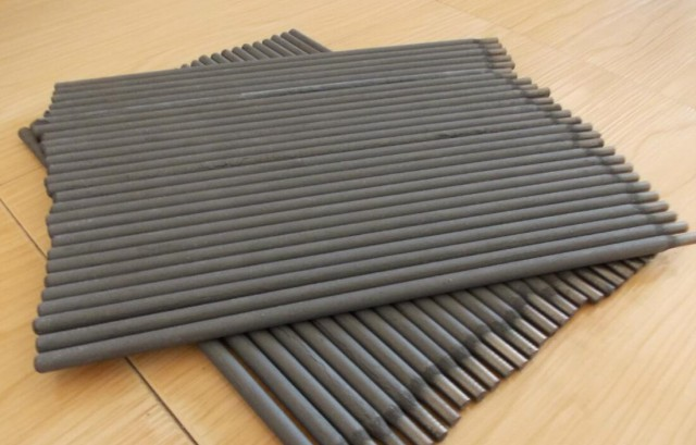 【昆明特种焊条制造】昆明特种焊条制造批发价格